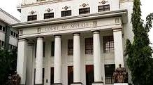 Judge na nag-isyu ng arrest warrant laban kina NAPC Secretary Liza Maza at tatlong iba pang dating militanteng Kongresista, nag-inhibit sa kaso