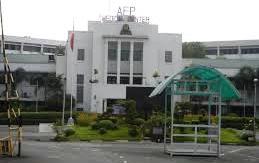Mga opisyal ng V. Luna Medical Center, sinibak ni Pangulong Duterte dahil sa korapsyon