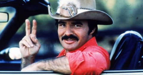 Hollywood actor Burt Reynolds, pumanaw na