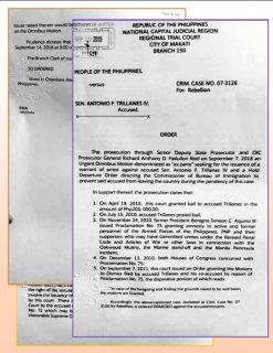 Mga lugar na posibleng tamaan ng bagyong may international name na Mangkhut, pinaghahanda na ng Malakanyang