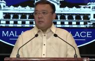 Anti Endo bill senertipikahang urgent ni Pangulong Duterte