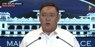 Senate President Tito Sotto, handang ihatid sa kulungan si Senador Trillanes