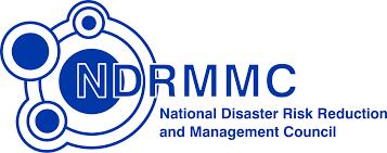 NDDRMC, nananatiling naka-red alert