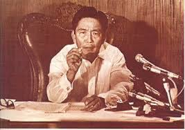Governor Generoso, Davao Oriental niyanig ng lindol