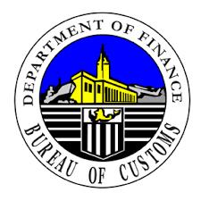 7,000 sako ng nakumpiskang smuggled rice ng Bureau of Customs, ipapamahagi sa mga biktima ng bagyong Ompong