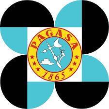 Isang LPA na binabantayan ng Pag-Asa sa labas ng bansa, posibleng maging bagyo