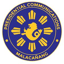 2019 budget ng PCOO, pinababawasan