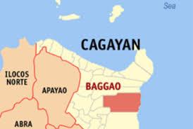 Work suspension sa pananalasa ng bagyong Ompong, ipinauubaya na ng Malakanyang sa mga lokal na pamahalaan
