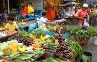 Pangulong Duterte naglabas na ng mga kautusan para mapababa ang presyo ng mga agricultural products