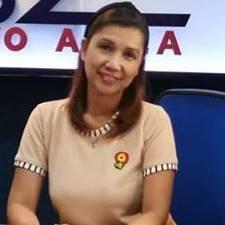 Liza Flores