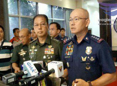 PNP, naglatag na ng mga inisyatibo para sa mapayapang halalan sa 2019