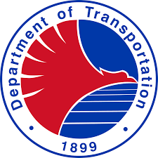One RFID two wallet system ng DOTr