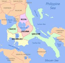 Mga nakatatanda sa Region 4-A, nakinabang sa isinagawang kauna-unahang Senior Citizen's health summit