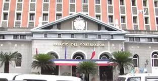 Limang araw na paghahain ng COC sa Metro Manila, naging mapayapa - NCRPO