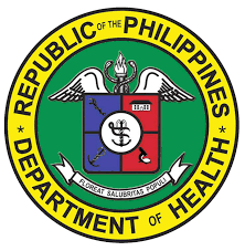 Food Safety Awareness week, gugunitain sa huling linggo ng Oktubre...DOH, pangungunahan ang selebrasyon