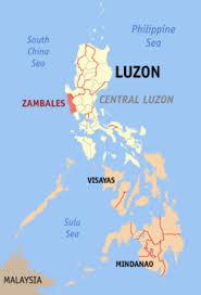 Pagmimina sa Zambales, papayagan pa rin pero mahigpit na ipatutupad ang Mining policy operation