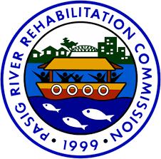 PRRC umapila sa publiko na tumulong sa rehabilitasyon ng Pasig River sa pamamagitan ng hindi pagtatapon ng basura