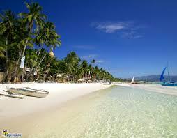 Dry-run sa Boracay, nagsimula na....Mga Government officials, nagsagawa rin ng Medical mission