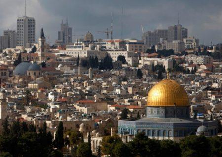 5,000 trabaho sa mga hotel sa Israel bukas para sa mga Pinoy