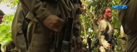 AFP, nakaalerto sa panibagong planong destabilisasyon ng CPP laban sa pamahalaan