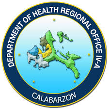 DOH - Calabarzon, nagsagawa ng kauna-unahang Regional Environmental Health summit