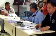 DOJ itinuloy ang pagdinig sa kaso ng pagpatay kay Trece Martires City Vice Mayor Alexander Lubigan