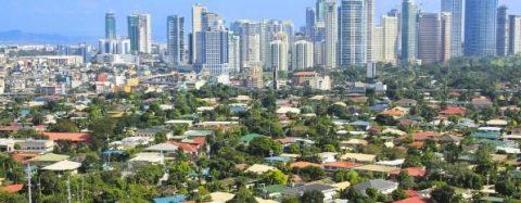 Populasyon ng Pilipinas, lumobo pa sa 107 milyon ngayong 2018 - Popcom