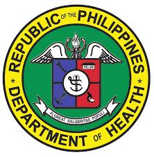 Kaso ng Non-communicable diseases o NCD's,tumataas kapag holiday season - DOH