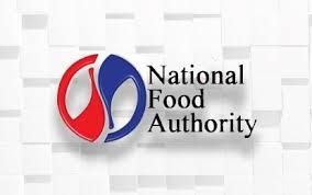 Mahigit 400 empleyado ng NFA, mawawalan ng trabaho sa pagsasabatas ng Rice Tarrification Bill