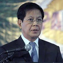 Malacañang, hinihingan ng paliwanag ng ilang Senador kung may kinalaman sa Martial Law ang pagpapakalat ng mga sundalo