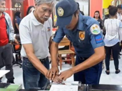 Liderato ng Kamara pumalag sa paraan ng pagtrato sa grupo nina ACT Teacher Rep. France Castro