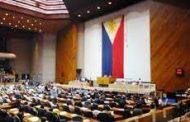 Panukala para bigyan ng 20% discount ang mga estudyante sa lahat ng uri ng Transportasyon, lusot na sa komite sa Kamara