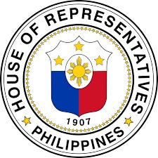 Speaker Arroyo, itinanggi na ni-railroad ang pagpasa sa draft ng Federal Constitution