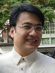 Senador Bong Revilla, pinawalang-sala ng Sandiganbayan sa kasong plunder