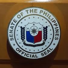 Militar nagsasagawa ng close door meeting sa mga Senador