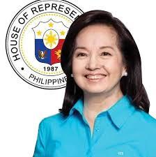 Pangulong Duterte, handang matulad kina dating Pangulong Estrada at Arroyo na nakulong pagkatapos ng kanilang mga termino
