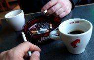 Philippine Heart Association, kaisa sa pagpapataas ng sin tax partikular sa tobacco products