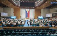 Kamara tiniyak ang transparency ng budget sa bicam