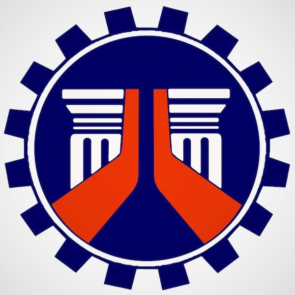 Halaga ng pinsala ng Bagyong Quinta sa mga imprastraktura sa bansa umabot na sa 58 milyon