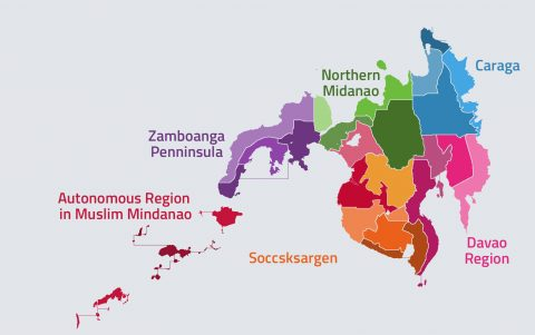 Ikatlong petisyon laban sa pagpapalawig ng Martial Law sa Mindanao, inihain sa Korte Suprema