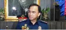 Kaso laban kay Daraga, Albay mayor Carlwyn Baldo, malakas - PNP