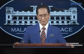 Pagpapababa sa edad ng Criminal liabilities ng mga menor de edad mula 15 year old sa 9 yrs. old, suportado ng Malakanyang