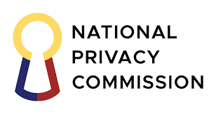 Malakanyang, ipinag-utos na sa National Privacy Commission na maimbestigahan ang Passport data breach