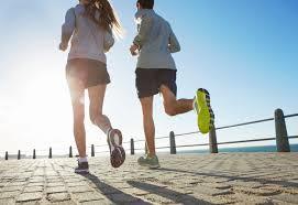 Exercise, ikinukunsidera na ngayong isang paraan ng paggamot - ayon sa DOH