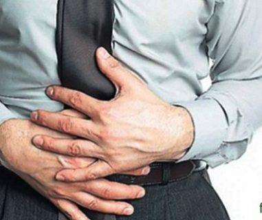 Gastritis o Hyperacidity, maaaring humantong sa Ulcer kung hindi aagapan