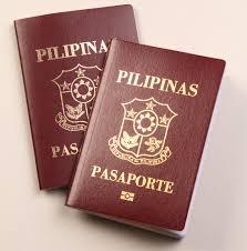 Data breach sa mga pasaporte, pinaiimbestigahan na sa Senado
