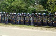 Security personel sa Lanao, mamalagi hanggang humupa ang tensiyon