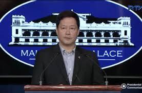 DOJ ikinatuwa ang kautusan ng Manila court na panatilihin ang pangalan ni Joma Sison sa terrorist list