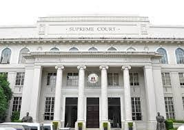 Office of the Solicitor General ikinalugod ang pagpapatibay ng Korte Suprema sa legalidad ng ikatlong Martial Law extension sa Mindanao