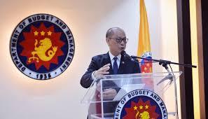 Naratipikang Bicameral reportng National Budget hindi pa rin nakararating kay Pangulong Duterte